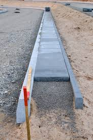 diy concrete guide how to order