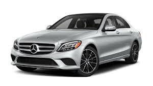mercedes c300 c cl lease deals nyc