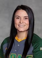 Bobbi Smith - Softball - Southeastern Louisiana University Athletics