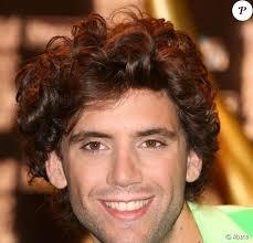 Mika refuse un dîner avec Carla Bruni et n'a pas aimé que Madonna ...