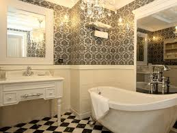 victorian bathroom tiles bathroom