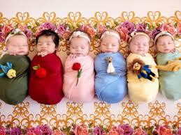 صور الاطفال 2020 احلى صور الاطفال حلوين واولاد بيبي صور خلفيات