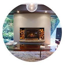 gas fireplace services learn about