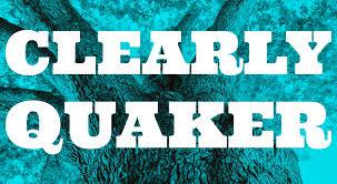 Clearly Quaker Podcast #6 – Priscilla Adams – Salem Quarterly Meeting
