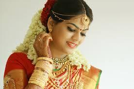 beauty lounge alappuzha beauty parlour