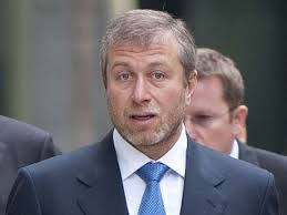 Roman Abramovich revealed: The dangerous world of Roman and Russia's  oligarchs - Mirror Online