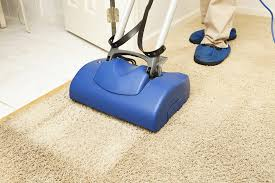 st peters mo home cleaning services