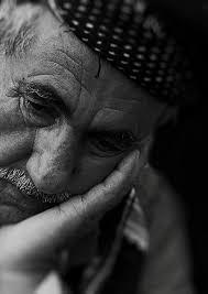 صور حزينة للشباب عن الفراق بدون كلام اجمل الصور الحزينة للفراق