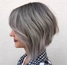 50 inverted bob haircuts trending now