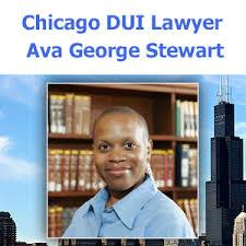 Chicago DUI Lawyer | Chicago DUI Defense | Ava George Stewart