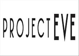 project eve infiniti mall malad the