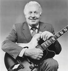 Farewell: Herb Ellis - JazzTimes