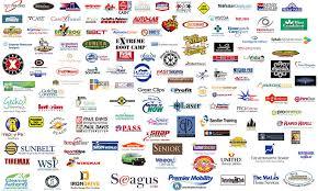 american fashion brands logos