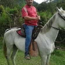 Caballero Eduardo Montalvo - Home   Facebook