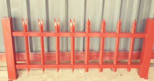 Devil Fork Fencing 35 Photos Fence Gate Contractor 123 Jonkmanspruit Eastlynn 0186