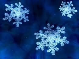 snowfall wallpaper animated 1024x768 px