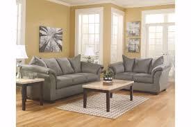 sonney cobblestone sofa loveseat