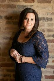 Having a Coffee with ……………. Amanda Smith - Bluegrass Today