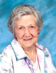 Gesture for Ada Carol Wagner | Day & Carter Mortuary