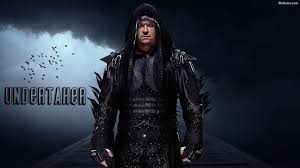 undertaker wallpaper hd 33386 baltana