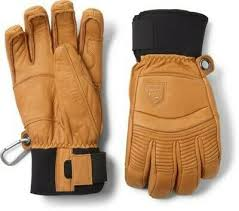 gloves mittens hestra trainers4me