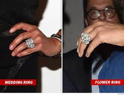 wendy williams flaunts huge ring after