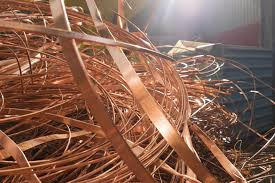 The Importance of Copper Recycling