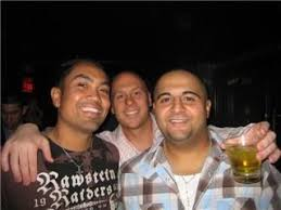 Shawket Younan (J), 36 - Sterling Heights, MI Has Court or Arrest Records  at MyLife.com™
