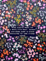 flower background quotes quotesgram floral prints flower