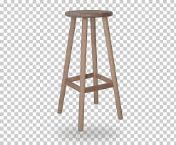 bar stool table chair building bar
