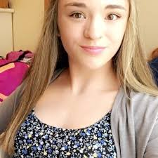 """Ava Dean on Twitter: """"How does this app work? #newbie"""""""