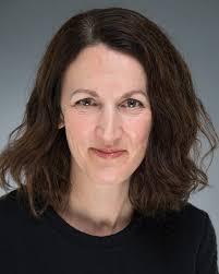 Kate Russell-Smith | Harry Potter Wiki | Fandom