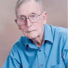 Ralph Albert Powell | Obituaries | starherald.com