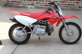 70 honda dirt bike photo and video
