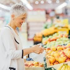 clinical nutrition lifestyle program