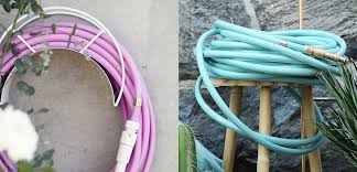 garden glory hoses and luxuries