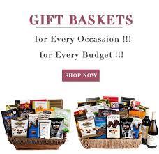 kosher gifts