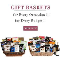 kosher gifts
