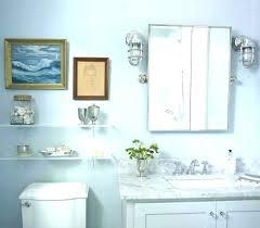 pivot vanity mirror winditie info