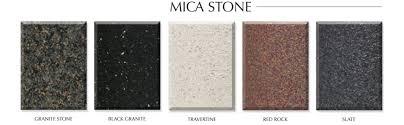 rust oleum 238323 stone creations spray