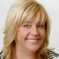 Top 7 Adele profiles at Waste-management | LinkedIn