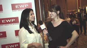Aarti Mann - EWP 2012 Visionary Awards - YouTube