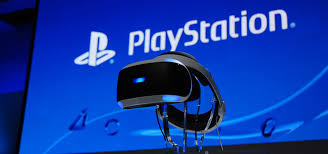 developers set for playstation vr