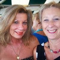 Hilary Reynolds - Property manager - Andrews & Partners Ltd | LinkedIn