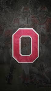 49 ohio state phone wallpaper on