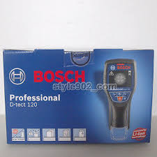 original bosch professional d tect 120