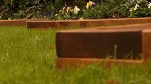 How To Create Garden Borders Mitre 10 Easy As Diy Youtube