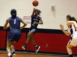 Gallery: Bishop Noll at Lake Station girls basketball   NWI Preps Girls  Basketball   nwitimes.com