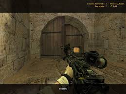 Download Counter Strike 1.6 free 2015 + ...