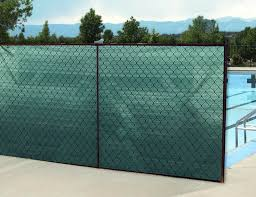 33 Privacy Fence Ideas Design Buying Guide Designing Idea